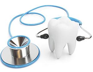 Sağlıklı Dişler